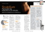 AMP6 Cynosure SculpSure LR