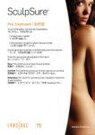 CYN0175 SculpSure A4 PreTreatment Mandarine