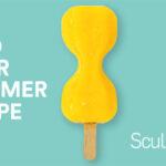 CYN0388 Sculpsure Summer BLOCK FB COVER 828x315