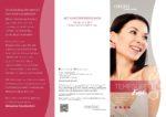 CYN0457 TempSure Envi Patient Brochure NL FA HR NCB