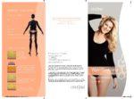 CYN0548 Sculpsure Body 6pp Patient Brochure FA