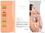 CYN0548 Sculpsure Submental 6pp Patient Brochure FA