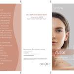 CYN0548 Vivace 6ppDL Patient Brochure FA