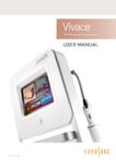 CYN0557 VIVACE User Manual FA ONLINE