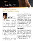 Clinical Column Vol 1 - Successful Consultations, Saluja