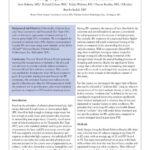 New Methods for Guidance of Light-Based Treatments