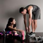PNG- SculpSure Social MediaImage 104