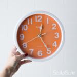 PNG- SculpSure Social MediaImage FB.125