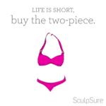 PNG- SculpSure Social MediaImage FB.138