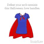 PNG FB Halloween Love Handles