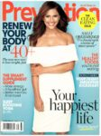 Prevention Dec-Jan 17 Issue - sculpsure