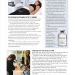 Professional Beauty - Sept Oct Issue - p. 16