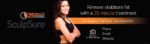 CYN0465 Sculpsure WarmS Banners New Look PopUp Pix80 FA HR