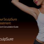 SculpSure Patient Consult Guide_APRIL 2017