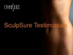 SculpSure BassDoherty WP
