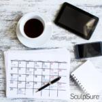 SculpSure Social Media Image1