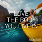 SculpSure Social Media Image31