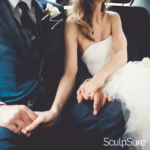 SculpSure Social Media Image64
