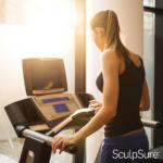 SculpSure Social Media Image72