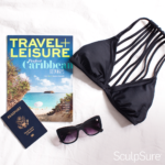 SculpSure Social Media Image80