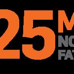 SculpSure 25MNSFT Logo HR