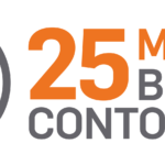 SculpSure 25 Minute Logo HR