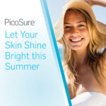 PicoSure Social Media Image Option 2