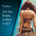PicoSure Social Media Image Option 3