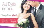 TempSure-Envi Bridal Promotion Direct-Mail