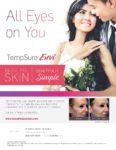 TempSure-Envi Bridal Promotion Flyer