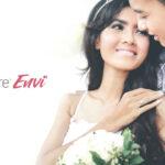 TempSure-Envi Bridal Promotion Social Media Image No Text