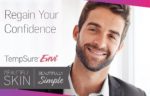 TempSure-Envi Confidence Promotion Direct Mail