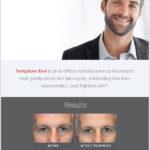 TempSure-Envi Confidence Promotion Eblast