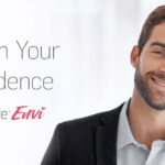 TempSure-Envi Confidence-Promotion Social Media Image With-Text