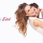 TempSure-Envi Fall in Love Promotion Social Media Image No Text