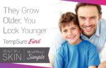 TempSure-Envi Father's Day Promotion Direct Mail