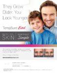 TempSure-Envi Fathers Day Promotion Eblast Flyer
