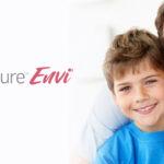 TempSure-Envi Fathers Day Promotion Social Media Image No-Text