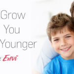 TempSure-Envi Fathers Day Promotion Social Media Image With-Text