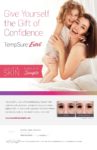 TempSure-Envi Mothers Day Promotion Poster