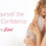 TempSure-Envi Mothers Day Promotion Social Media Image With-Text
