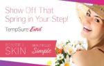 TempSure-Envi Spring Promotion Direct Mail