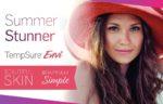 TempSure-Envi Summer Promotion Direct Mail