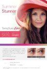 TempSure-Envi Summer Promotion Poster