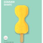 CYN0388 SculpSure Summer leadform A5 FA HR