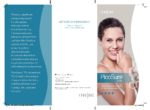 CYN0548 Picosure Skin Patient Brochure NL FA V2 HR