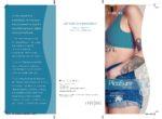 CYN0548 Picosure Tattoo Patient Brochure NL FA HR