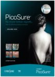 PicoSure A2Poster Tattoo Aug15 F