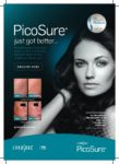 PicoSure A5Window SkinRevit Aug15 F