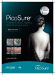 PicoSure A5Window Tattoo Aug15 F